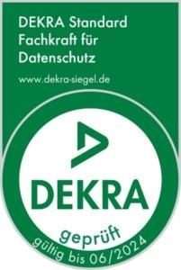 Fachkraft für Datenschutz ++ Stuttgart
